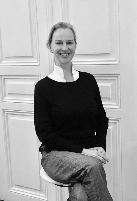 Dr. Karin Hinteregger